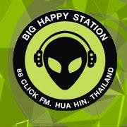 CLICK FM